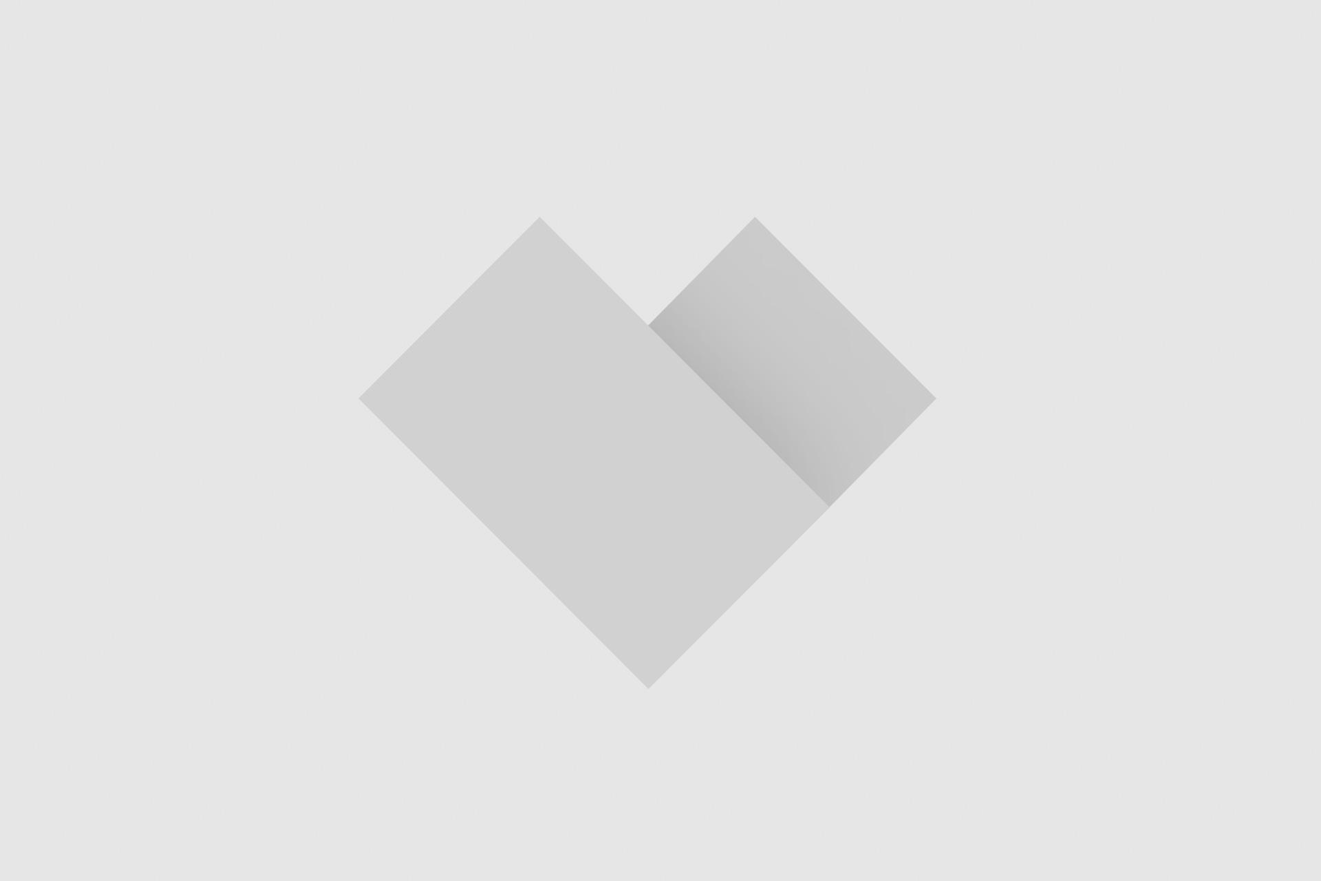 Видео слот Wild Toro-игровые автоматы вулкан онлайн бесплатно без смс