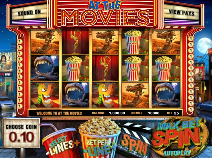Играть бесплатно в кексы игровые автоматы