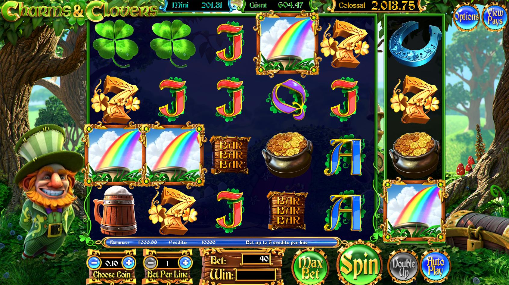 Онлайн казино қалай жұмыс істейді
