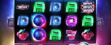 играй в игровые автоматы на андроид